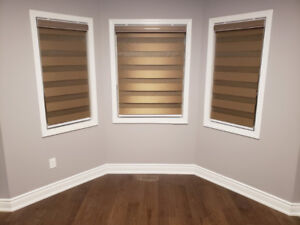 UNBEATABLE PRICES WITH BEST QUALITY ON ZEBRA BLINDS
