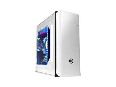 10-Core Gaming Computer Desktop PC Tower 2 TB Quad 8GB R7 Graphic CUSTOM BUILD
