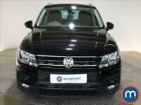 2020 Volkswagen Tiguan 2.0 TDi 150 Match 5dr Estate Diesel Manual