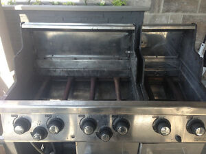 BBQ Cleaning Barbecue Service Cambridge Kitchener Area image 7