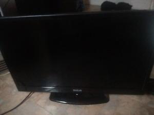 Tv 28 pouce HD RCA a vendre
