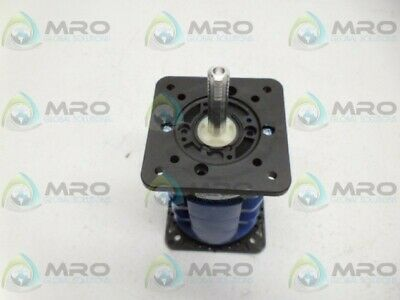 Kraus Naimer C32 Rotary Switch As Pictured Used