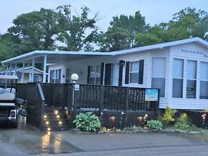 4 Deluxe Lakeview Cottages Sherkston Shores Wyldewood area