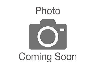 Ah130485 Rigid Air Foil Chaffer For John Deere 9600 9610 9650 9660 Combines