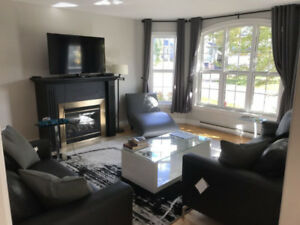 Room For Rent Dieppe Near CCNB & Flight College