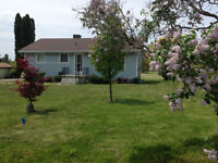 Immaculate 2 bdrm house Bayside