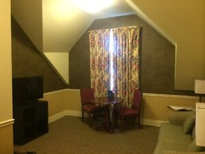 Interiors for You, painting/ wallpapering  Cambridge Kitchener Area image 7