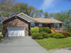 OPEN HOUSE - Sunday June 17th from 2 to 4:00  SEE YOU THERE