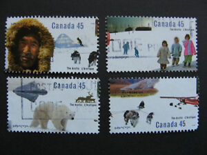 Canadian Used Stamps Scott Catalogue #'s  $1.00 each Cambridge Kitchener Area image 1