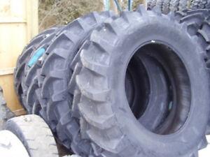 Petlas Tires in Stock at Bryans