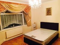 Big Double Room for Rent in Luxury House