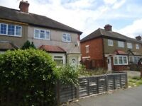 2 bedroom flat in Cranmer Road, Oxford, OX4