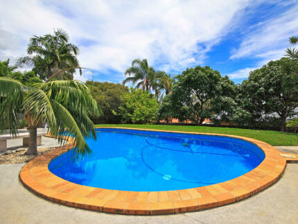 HOLIDAY HOME, GOLD COAST - Special Rate Robina Gold Coast South Preview