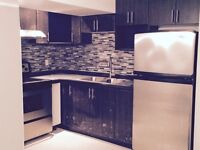 Wow Brand New 2 Bedroom Basement Apartment for Rent Call Now!!!