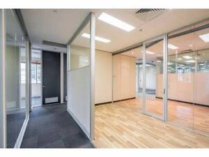 Free rental for design background tenants ( conditions apply) South Melbourne Port Phillip Preview