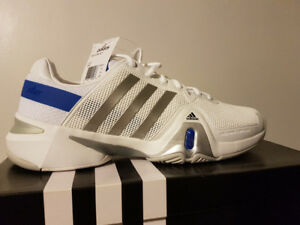 brand new adidas shoes for sale