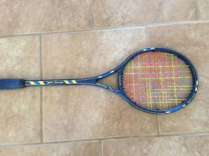 Slazenger Squash Raquet
