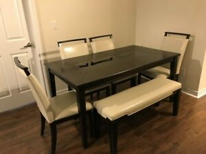 Attractive Furniture (like Brand New) for Sale