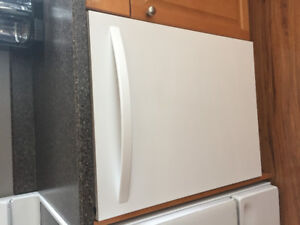 Kenmore Dishwasher (really good condition)