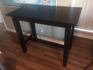Ikea Dining Set, Very Good Condition