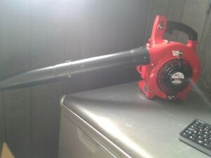 Maruyama 2-cycle Leaf Blower On Sale !!!