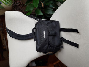 Canon SLR Camera Bag