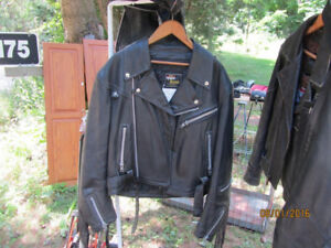 Motorcycle Clothing Mens and Ladies