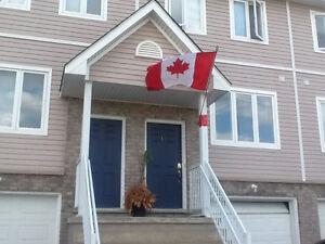 ❤️ $190/day, $900/week, $2,950/month - short & long terms Kitchener / Waterloo Kitchener Area image 5
