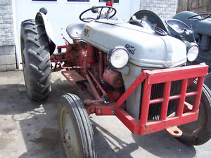 FARM MACHINERY FOR SALE Cornwall Ontario image 8