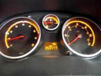 Vauxhall/Opel Corsa 1.4i 16v 2009MY SXi