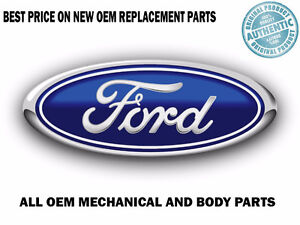 All Ford Vehicles OEM Mechanical & Body Parts Sale!