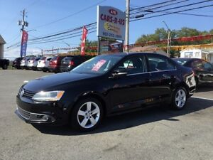2014 Volkswagen Jetta TDI   NO TAX SALE!! month of December only