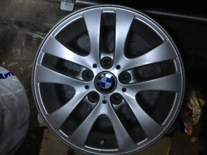 """BMW rims 16""""   mags"""