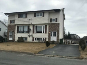 Great starter home in Eastern Passage!!