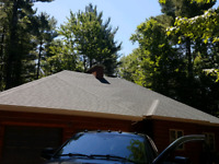 Les toitures Sarno