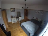 Take it while it's still cheap! LARGE double in Plaistow
