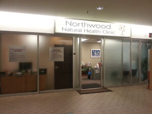 Clinic or Office location for rent – Starting Jan 2017