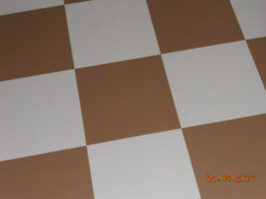 Vinyl flooring for sale Sarnia Sarnia Area image 1