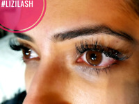 EYE LASH EXTENSION SPECIAL!!!