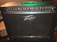 PEAVEY SPECIAL 212 COMBO AMP