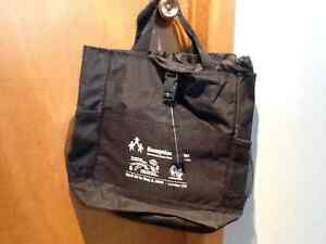 TRAVEL and/or OVERNIGHT BAGS Kitchener / Waterloo Kitchener Area image 5