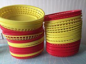 55 Baskets