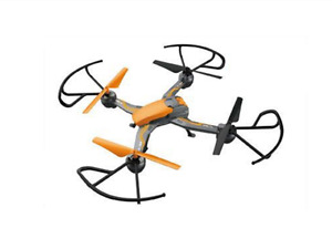 Brand New Quadcopter Drone WINYEA-XQ2 w/ HD Camera RTF