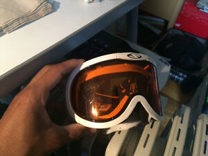 Smith Kids Goggles