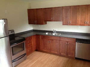 RENOVATED 3 BDRM 1BATH FOR RENT- *Available Oct 15th/16*