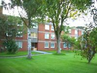2 bedroom flat in The Alders, Marlborough Drive, Frenchay, Bristol, BS16 1PP