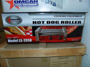 Pots,Pans, Hot Dog, Shelf, Blender,Waffle(NEW) Call 727-5344 St. John's Newfoundland image 2