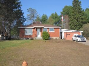 House Share - Chalk River