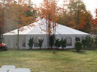 Solomon Gardens Outdoor Event Venue