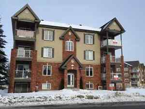 House for sale  - 267 5e Ave #4, Pincourt